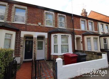 Thumbnail 7 bed property to rent in Palmer Park Avenue, Reading
