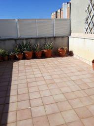Thumbnail Duplex for sale in Baix A Mar, Vilanova i La Geltrú, Barcelona, Catalonia, Spain