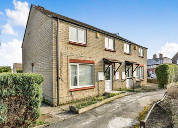 Thumbnail 3 bedroom semi-detached house for sale in Hallyburton Road, Sheffield