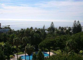 Thumbnail 3 bed apartment for sale in Playas Del Duque, Marbella - Puerto Banus, Costa Del Sol