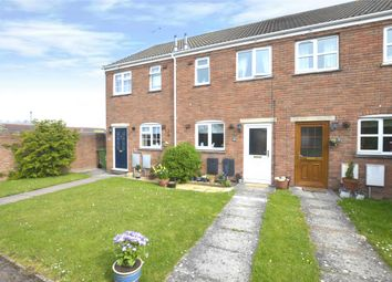 Thumbnail 2 bedroom terraced house for sale in The Greenings, Up Hatherley, Cheltenham, Gloucestershire
