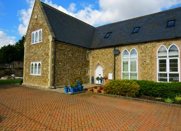 Thumbnail 4 bed town house to rent in The Beck, Feltwell, Thetford