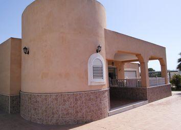 Thumbnail Villa for sale in Hospiteria Del Desertio, Tabernas, Almería, Andalusia, Spain