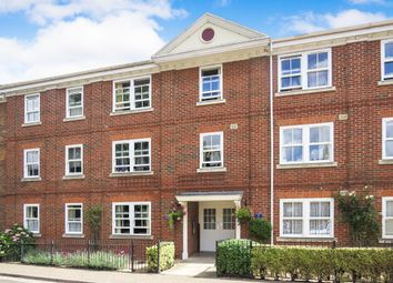 Thumbnail 1 bed flat for sale in Norfolk Houses, County Court Road, King's Lynn