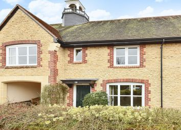 3 bed property for sale in Penstones Court, Marlborough Lane, Stanford In The Vale, Faringdon SN7