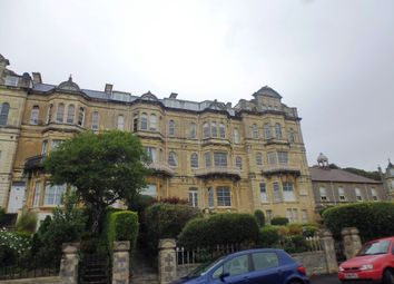 Thumbnail 3 bed flat to rent in Atlantic Road, Weston-Super-Mare