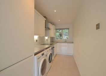1 bed maisonette to let in Beeton Close
