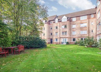 1 bed flat for sale in Cedar Road, Sutton SM2