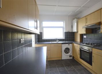 Thumbnail 2 bedroom flat to rent in Flowersmead, Upper Tooting Park, Balham
