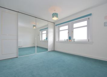 Thumbnail 3 bed flat for sale in Dempster Street, Greenock, Inverclyde