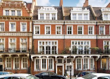 Thumbnail Studio for sale in Kensington Court, Kensington, London