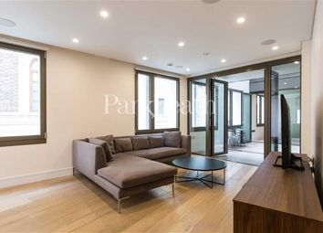 Thumbnail 2 bed flat for sale in One Westbourne Gardens, Notting Hill, London