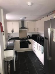 Thumbnail 6 bedroom terraced house to rent in Guelph Street, Kensington, Liverpool