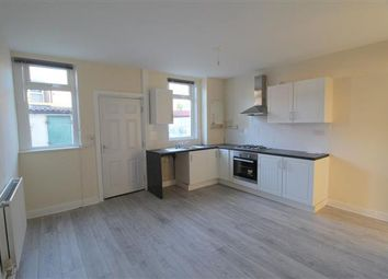 Thumbnail 3 bedroom property to rent in Eldon Street, Bolton