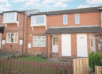 Thumbnail 1 bedroom flat for sale in California Road, Eston, Middlesbrough
