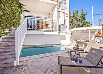 Thumbnail 2 bed apartment for sale in San Agustin, Sant Agusti, Majorca, Balearic Islands, Spain