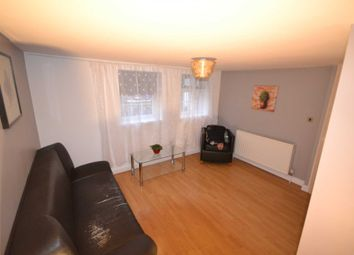 Thumbnail 2 bed cottage to rent in Southmead Crescent, Cheshunt, Waltham Cross
