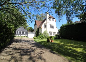 5 bed detached house for sale in The Drive, Rickmansworth WD3