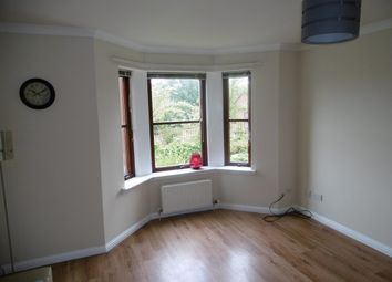 Thumbnail 2 bedroom flat to rent in Oban Drive, West End, Glasgow