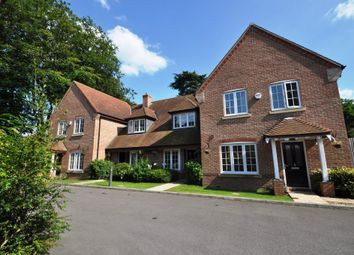 Thumbnail 2 bed terraced house to rent in Kyngeshene Gardens, Guildford