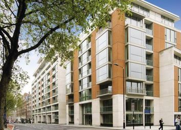 Thumbnail 1 bed flat for sale in The Knightsbridge, Knightsbridge, London
