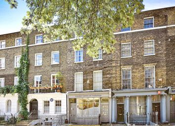 1 bed property for sale in Judd Street, Bloomsbury, London WC1H