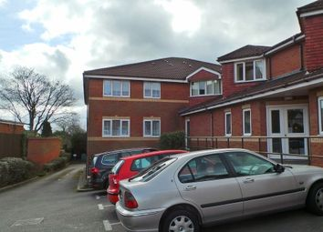Thumbnail 1 bedroom property for sale in Orchard House, Orphanage Road, Erdington