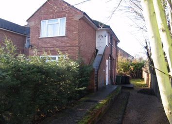Thumbnail 2 bed flat to rent in Penn Court, Lock Road, Marlow, Buckinghamshire