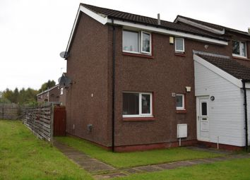 1 bed flat for sale in 112 Mulben Crescent, Crookston, Glasgow G53