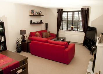 Thumbnail 2 bed flat to rent in Montana Gardens, Lower Sydenham, London, Greater London