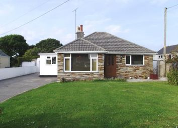 4 bed detached house for sale in Tintagel, Cornwall PL34