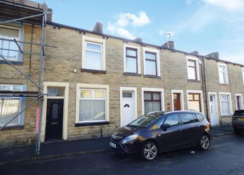 3 bed terraced house for sale in Albert Street, Burnley BB11