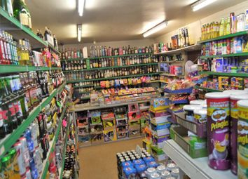 Thumbnail Retail premises for sale in Off License & Convenience WV13, Wolverhampton