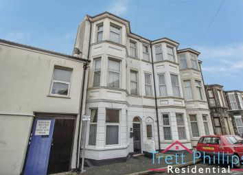Thumbnail 4 bed town house for sale in Rodney Road, Great Yarmouth