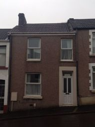 4 bed property to rent in Campbell Street, Mount Pleasant, Swansea. SA1