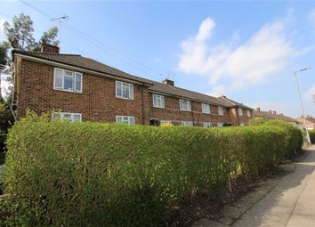 Thumbnail Flat for sale in Willingale Road, Loughton, Essex