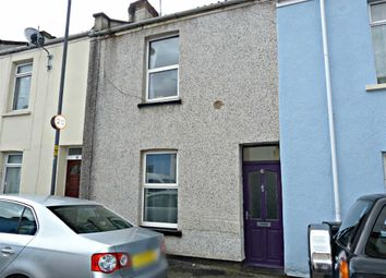 Thumbnail 2 bedroom terraced house for sale in Marmaduke Street, Bristol