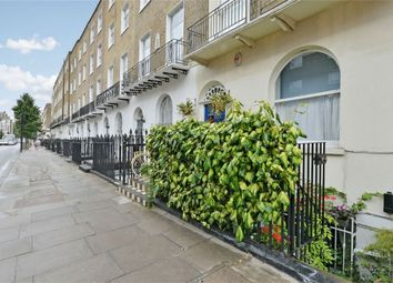 Thumbnail 2 bedroom flat for sale in Gloucester Place, Marylebone, London