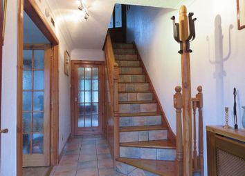 Thumbnail 3 bedroom end terrace house for sale in Inverbreakie Drive, Invergordon