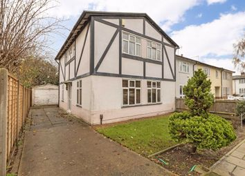 4 bed property to rent in Grove Park Terrace, London W4