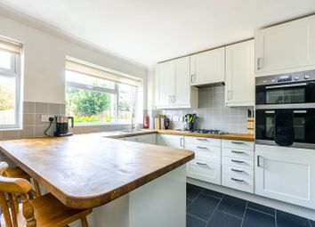 Thumbnail 3 bedroom property for sale in Whitstable Close, Beckenham