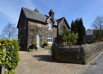 Thumbnail 2 bed semi-detached house for sale in 178 Preston Road, Whittle Le Woods, Chorley