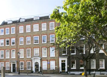 Thumbnail 2 bed property for sale in Great James Street, Bloomsbury
