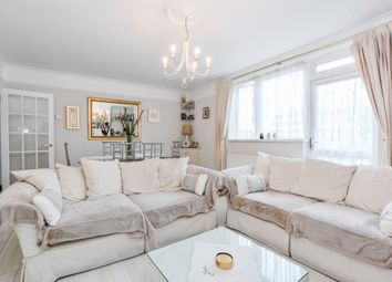 3 bed maisonette for sale in Cochrane Street, London NW8