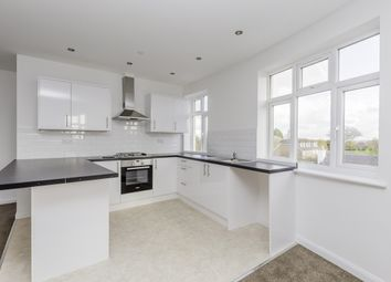 Thumbnail 2 bed flat to rent in Falcon Court, Stockett Lane, Maidstone, Kent