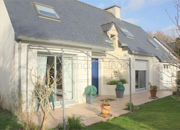 Thumbnail 4 bed property for sale in Bretagne, Finistère, La Foret Fouesnant