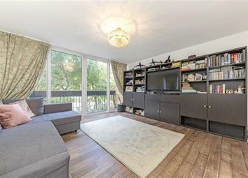 Thumbnail 4 bed property for sale in Tresham Crescent, London