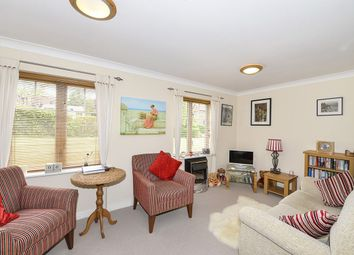 Thumbnail 1 bed flat for sale in Wash Beck Close, Scarborough