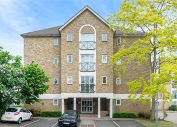 Thumbnail  Studio to rent in Highbridge Court, Farrow Lane, London