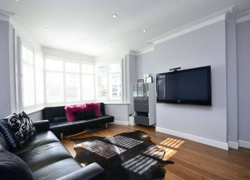 4 bed terraced house for sale in Mayfield Avenue, North Finchley, London N129Hy N12